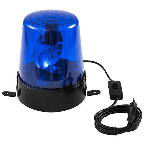 Eurolite  DE-1 Azul