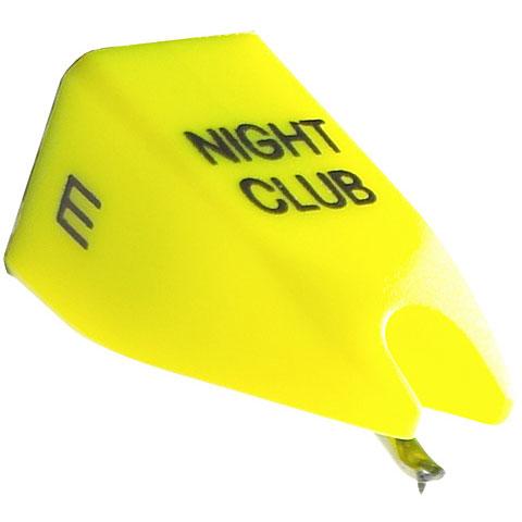 Ortofon Stylus Nightclub E