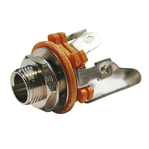 AudioTeknik KLBUSM Stereo Metall