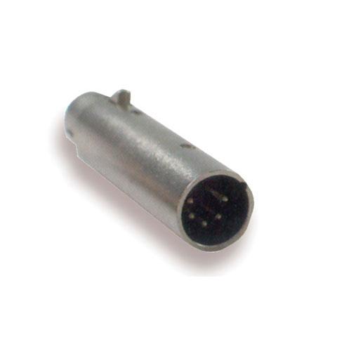 Expolite DMX Adapter 5M->3F