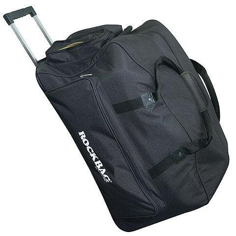 Rockbag RB23900B