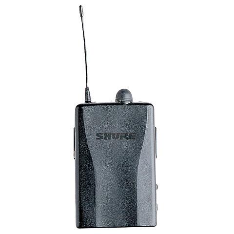 Shure PSM 200 P2R