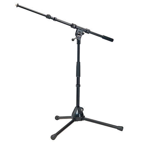 K&M 259s Microphone Stand