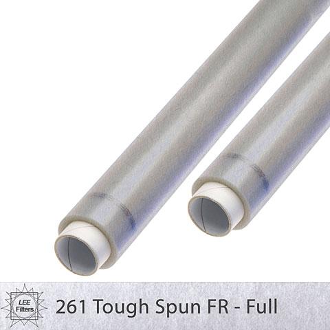 LEE Filters 261 Tough Spun FR - Full