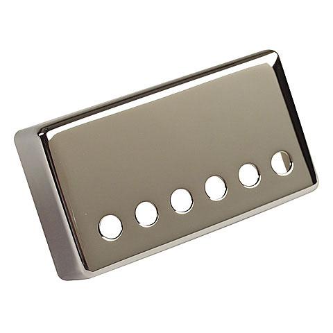 guitarra-bajo-piezas-guitarra-bajo-cubierta-para-pastilla-gibson-pc015ch-bridge.jpg