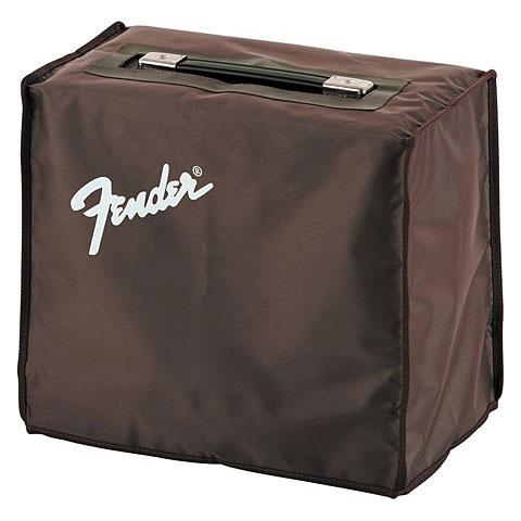 Fender  para Pro Junior, BR