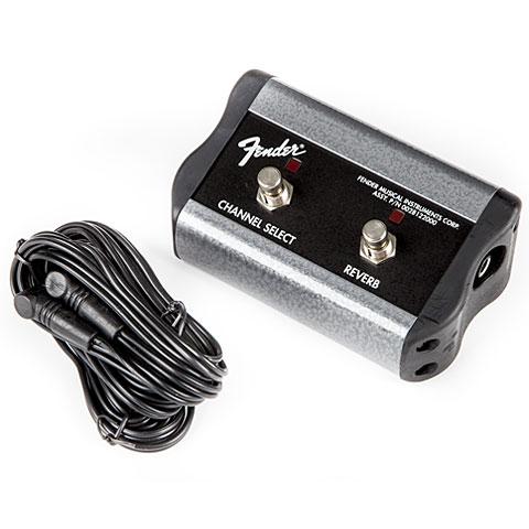 Fender Channel/Reverb