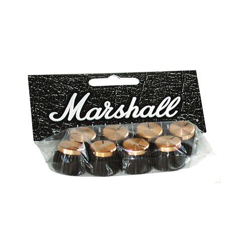 Marshall MRV19, 8x schraubbar
