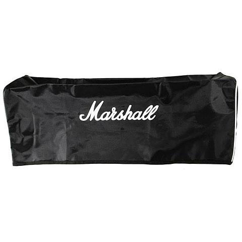 Marshall MRC53 für JTM45/1987