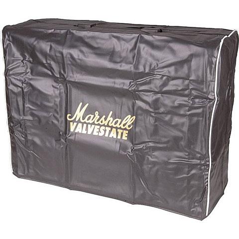Marshall  para VS265 Combo