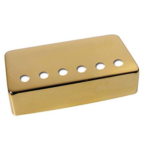 Boston HPC-20-GGR, metal gold, 10.5mm