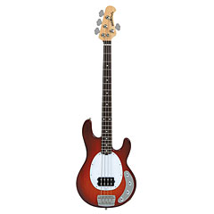 Music Man StingRay MM110 R HB « Bajo eléctrico