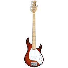 Music Man StingRay 5 MM150 M HB « Bajo eléctrico