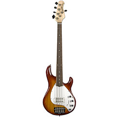 Music Man StingRay 5 MM150 R HB « Bajo eléctrico