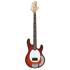 Music Man StingRay MM130 R HB « Bajo eléctrico