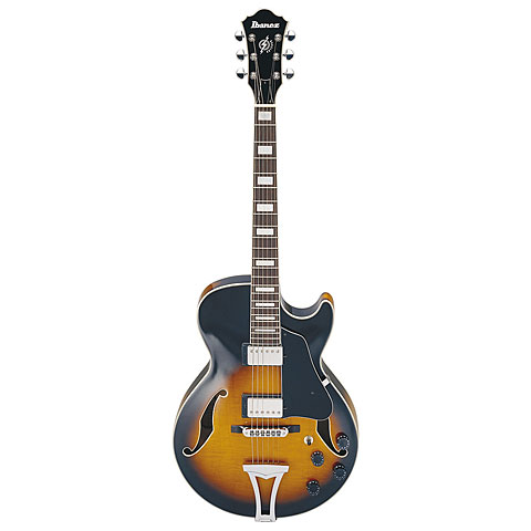 Ibanez Artcore AG75-BS