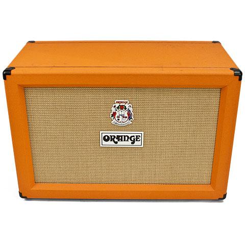 Orange PPC212, 2x12