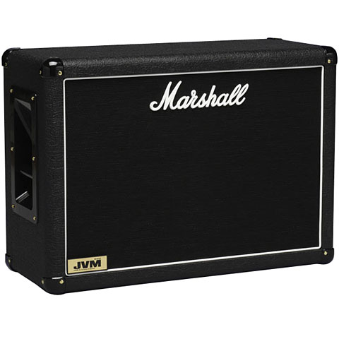 Marshall JVM C212