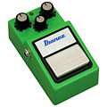 Ibanez TS9 Tube Screamer « Pedal guitarra eléctrica