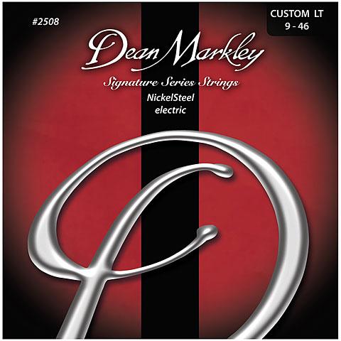 Dean Markley DMS2508, 009-046 cust-lite