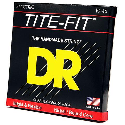 DR TiteFit MT10, 010-046