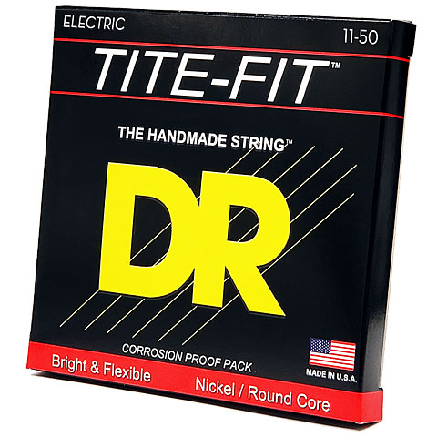 DR TiteFit EH11, 011-050