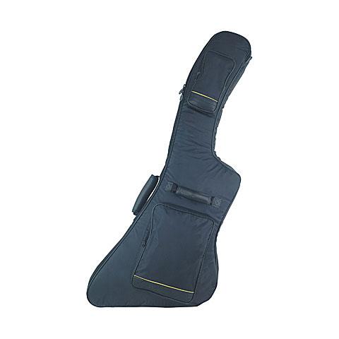 Rockbag Premium RB20620 X