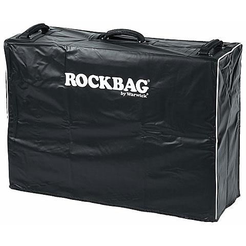Warwick Rockbag RB80670B