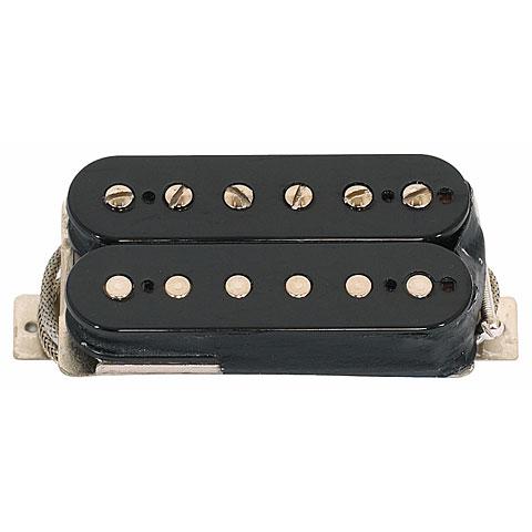 Gibson Modern P500T Bridge black
