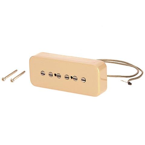 guitarra-bajo-pastillas-pastillas-guitarra-electr-17299-gibson-p90-soapbar-creme.jpg