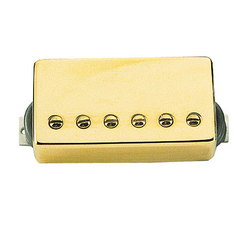 Gibson Vintage 57 Classic gold