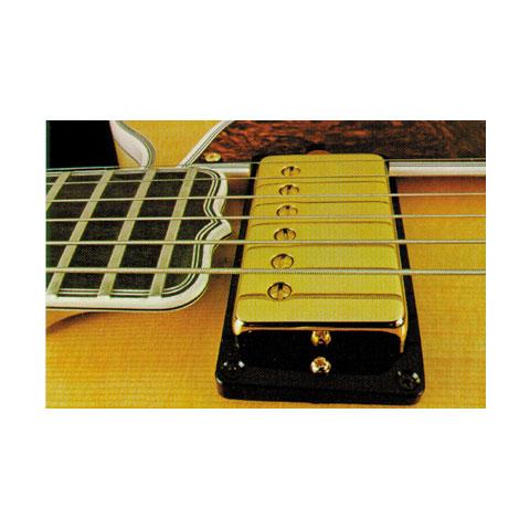 Gibson Modern P490R Neck gold
