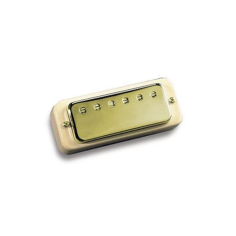 Gibson Vintage Mini HB Neck gold