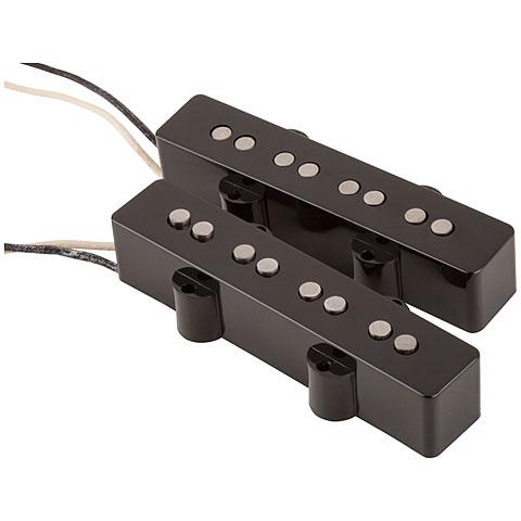 Fender Custom 60's J-Bass Pickups