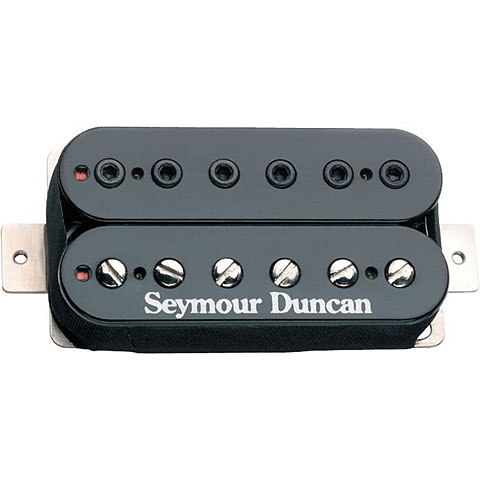 Seymour Duncan Standard Humbucker George Lynch Screamin` Demon