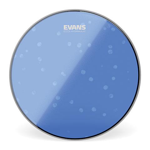 Evans Hydraulic Blue TT15HB