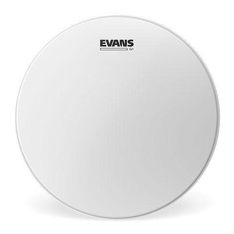 Evans Genera G1 Coated B12G1