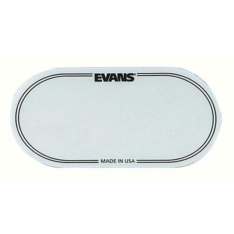Evans EQ Patch EQPC2