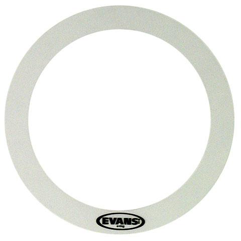 Evans E-Ring E10ER1