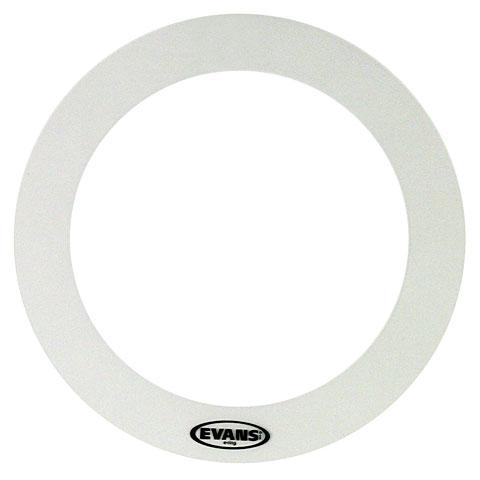 Evans E-Ring E13ER15