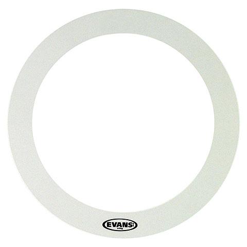 Evans E-Ring E14ER2