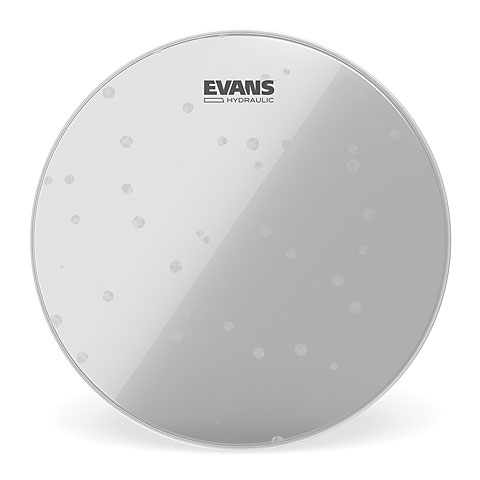 Evans Hydraulic Clear TT06HG