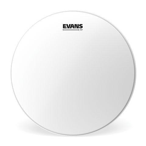 Evans Genera G1 Coated BD22G1CW