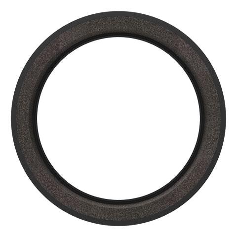 Remo Ring Control Muffl RE-MF 18