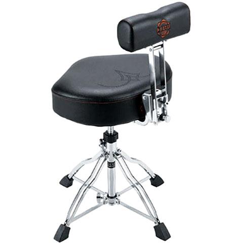 Tama 1st Chair HT741 Ergo Rider