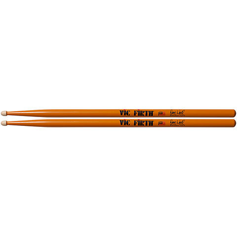 Vic Firth SDW2 Dave Weckl Evolution