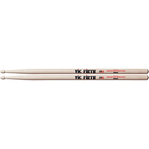 Vic Firth American Heritage AH5A