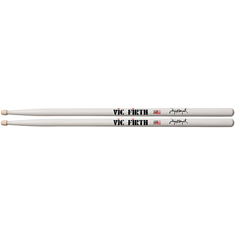 Vic Firth SJM Jojo Mayer