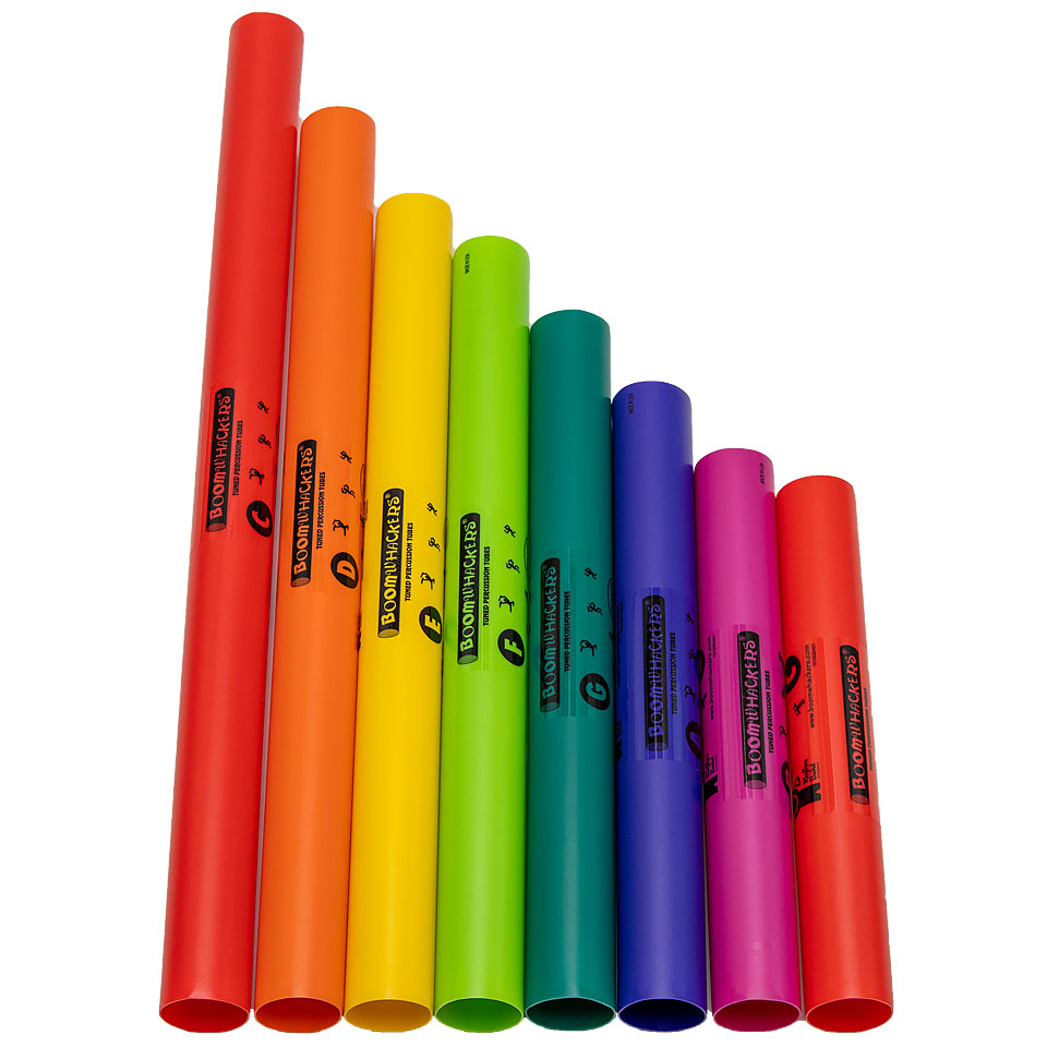 http://www.musik-produktiv.es/pic-004300002xl/boomwhackers-bwdg.jpg