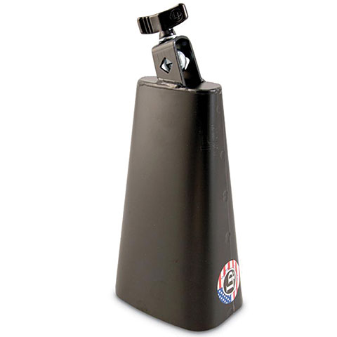Latin Percussion LP205 Timbale Bell